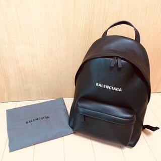 Balenciaga - バレンシアガ BALENCIAGA エブリデイ EVERYDAY