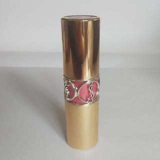 イヴサンローランボーテ(Yves Saint Laurent Beaute)のイヴサンローラン口紅13(口紅)