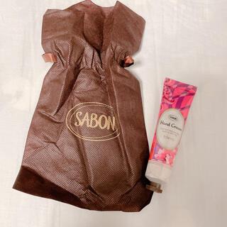 SABON - SABON ハンドクリーム TOKYO