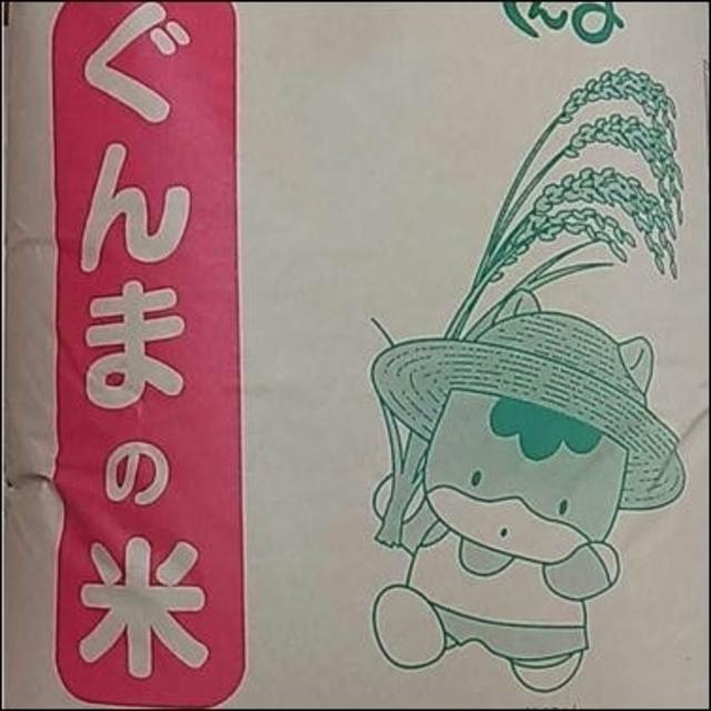 令和2年産!極上コシヒカリ!新米!精米or無洗米!10 食品/飲料/酒の食品(米/穀物)の商品写真
