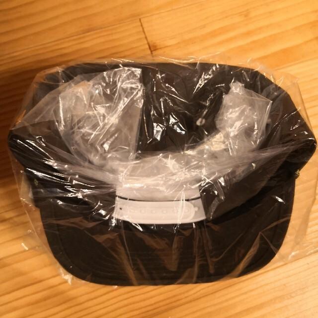 NATAL DESIGN(ネイタルデザイン)の【新品】ネイタルデザイン GOOD BOY CAP 6 カーキ メンズの帽子(キャップ)の商品写真