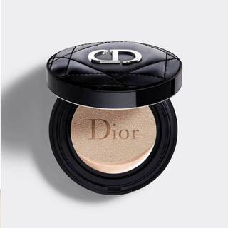 Dior - Dior ディオールスキン フォーエヴァー グロウ クッション
