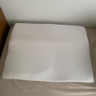 トゥルースリーパー セブンスピロー 枕