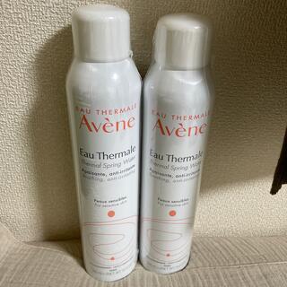Avene - AVENE アベンヌ ウォーター(化粧水)