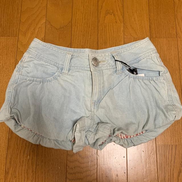 Boy London(ボーイロンドン)のBoyLondon キャップ レディースの帽子(キャップ)の商品写真