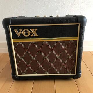 ヴォックス(VOX)のVOX アンプ MINI3 G2(ギターアンプ)