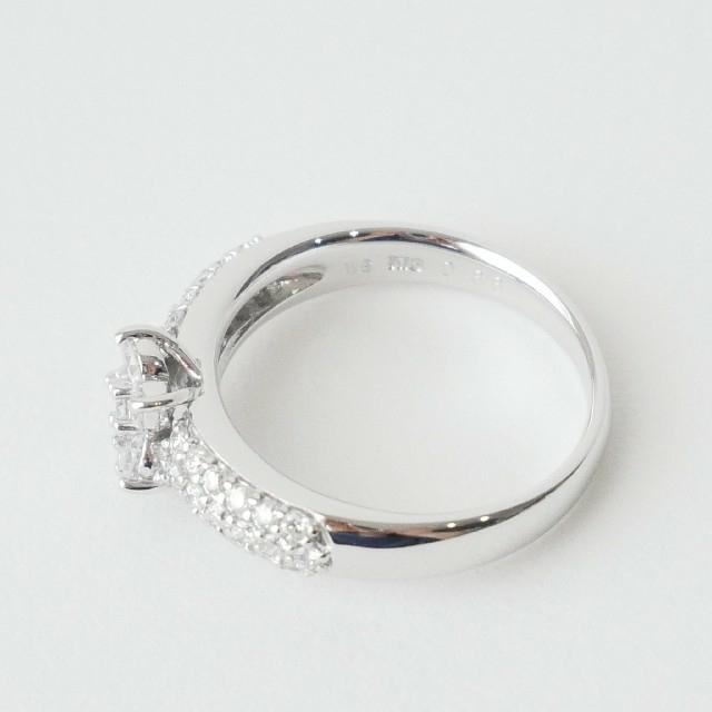 PonteVecchio(ポンテヴェキオ)のこちらは専用です レディースのアクセサリー(リング(指輪))の商品写真