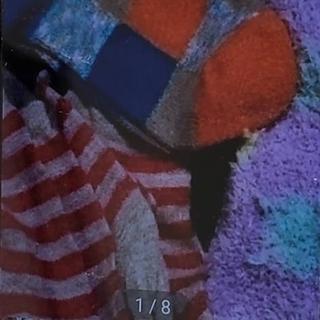 靴下屋 - 計10点🧦靴下🌼新品と古着💝組み合わせ