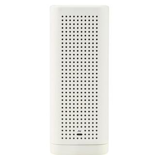 ムジルシリョウヒン(MUJI (無印良品))の防災にも 送料込み 無印良品 手回し充電ラジオ 型番:MJ‐RR1(ラジオ)