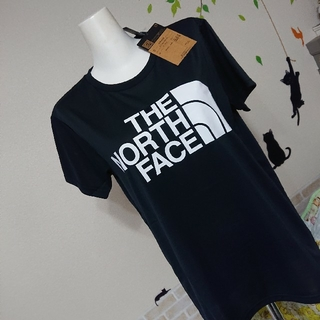THE NORTH FACE - THE NORTH FACE 新品 L カラードーム Tシャツ KIDS にも