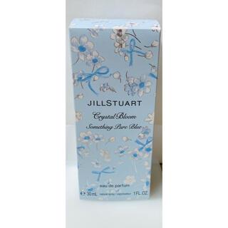 JILLSTUART -  JILL STUART Something Pure Blue