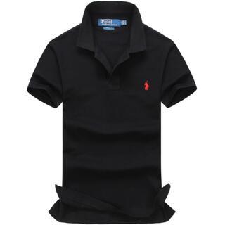 ポロラルフローレン(POLO RALPH LAUREN)の高品質男性用ポロ ラルフローレンポロシャツ13色(ポロシャツ)