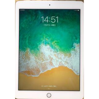 Apple - Apple iPad  Air2 16GB