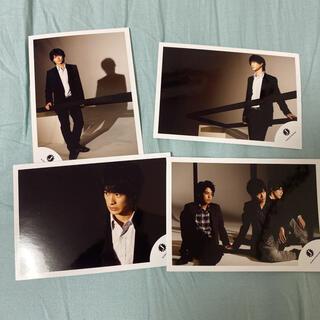 Johnny's - 平野紫耀 公式写真セット 25枚