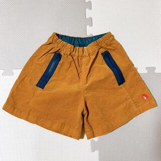 ティンカーベル(TINKERBELL)の【新品】ティンカーベル キュロットスカート(スカート)