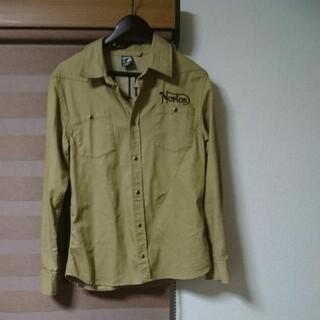 ノートン(Norton)のシャツ(シャツ)