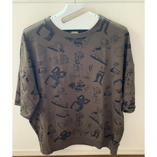 Revo - Revo. Tシャツ