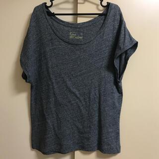 coen - ☆coen☆シンプルTシャツ
