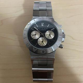 BVLGARI - BVLGARI 腕時計