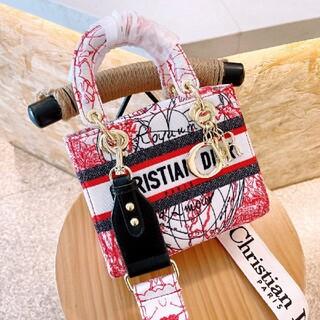 Christian Dior - 綺麗 人気 トートバッグ ショルダーバッグDior