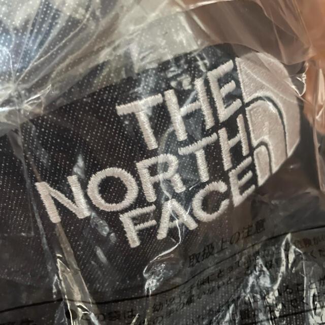 THE NORTH FACE(ザノースフェイス)のID ザノースフェイス キャップ TNFロゴキャップ NN02135 メンズの帽子(キャップ)の商品写真