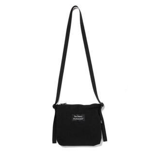 The Ennoy サコッシュ エンノイ  bag