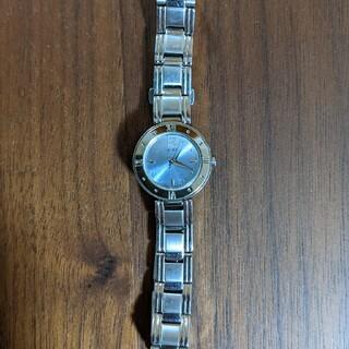 アルバ(ALBA)のSEIKO ALBA AHHK063 レディース クオーツ(腕時計)