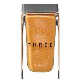 THREE - THREE ネイル ネイルポリッシュ 116