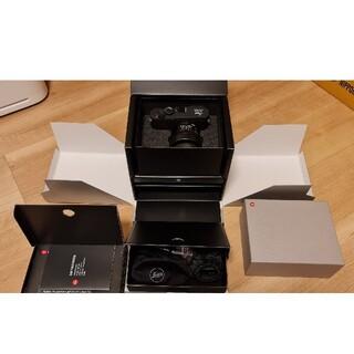 LEICA - Leica Q-P full box
