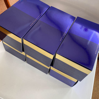 リバイタル(REVITAL)のリバイタル リンクルリフト レチノサイエンスAAn 12箱(パック/フェイスマスク)