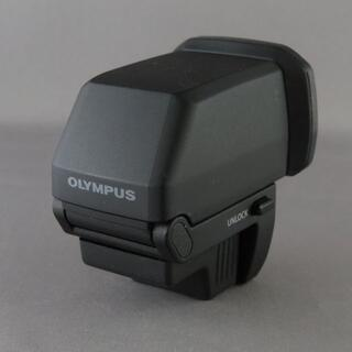OLYMPUS - オリンパス VF-4