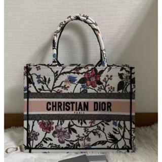 ディオール(Dior)のディオール dior ブックトート(トートバッグ)