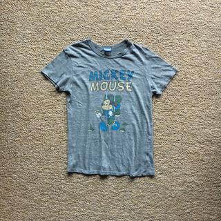 ジャーナルスタンダード(JOURNAL STANDARD)のChampion ディズニー ミッキーマウス Tシャツ(Tシャツ(半袖/袖なし))