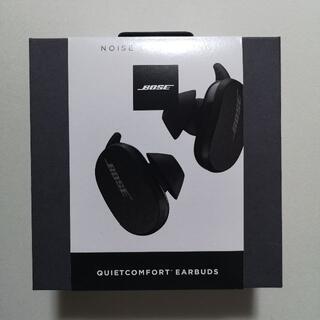 BOSE - ナギストア株式会社様専用 Bose QuietComfort Earbuds