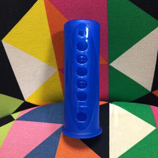 スクラビングバブル トイレスタンプ 持ち手 取手(洗剤/柔軟剤)