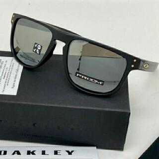 Oakley - オークリー HOLBROOK R ホルブルックアールOO9377-0955