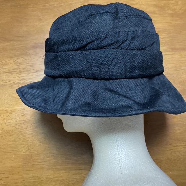 Supreme(シュプリーム)のSupreme シュプリームメッシュハット レディースの帽子(ハット)の商品写真