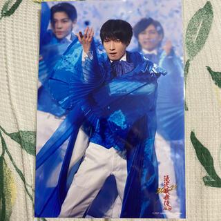 Johnny's - SnowMan渡辺翔太*滝沢歌舞伎ZEROステージフォト23