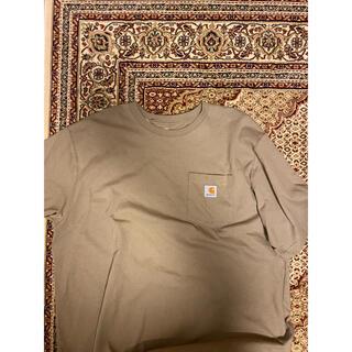 carhartt - carhartt tシャツ 新品未使用