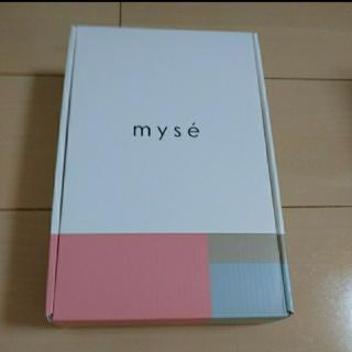 YA-MAN -  【新品未開封品】ミーゼ スカルプリフト MS80W