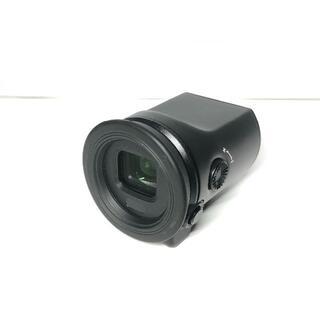 ニコン(Nikon)のニコン DF-N1000 電子ビューファインダー(ミラーレス一眼)