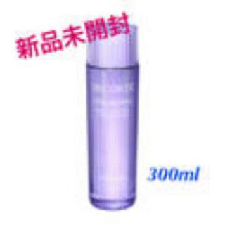 コスメデコルテ(COSME DECORTE)のヴィタドレーブ 300ml(化粧水/ローション)