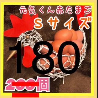 元気180(料理/グルメ)