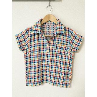 イエローブーツ(Yellow boots)のポロシャツ 夏 Tシャツ(Tシャツ(半袖/袖なし))