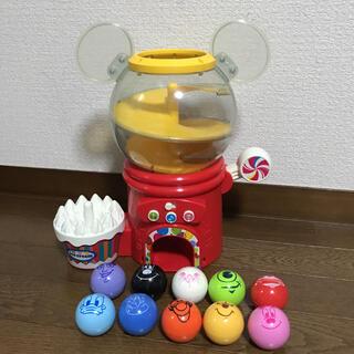 タカラトミー(Takara Tomy)のはじめて英語 ディズニー(知育玩具)