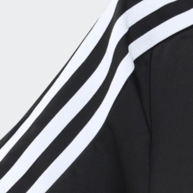 adidas(アディダス)のNAOCO様専用 adidas アディカラーワンピース  レディースのワンピース(ミニワンピース)の商品写真