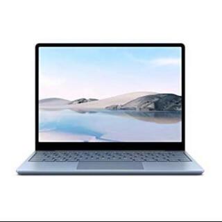 Microsoft - Surface Laptop Go i5/8GB/128GB THH-00034