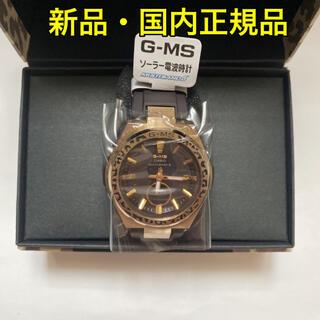 腕時計 レディース MSG-W200WLP-5AJR