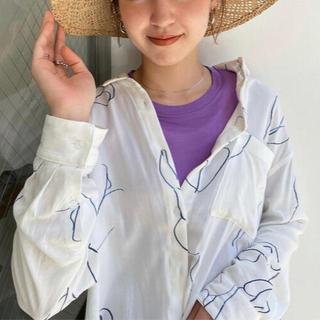 BEAUTY&YOUTH UNITED ARROWS - BASERANGE Tシャツ