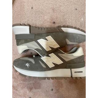 New Balance - new balance Ronnie Fieg rc1300